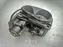 VW Golf Mk2 1.8 16v GTI Throttle Body