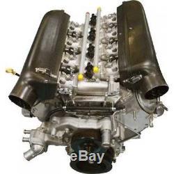 VW Golf Mk2 Mk3 Corrado GTI 16v KR ABF 9A individual throttle body kit ITBs