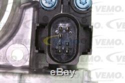 VW VEMO Drosselklappenstutzen Drosselklappe Original VEMO Qualität V10-81-0019