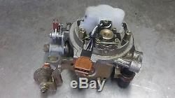 VW carburatore mono iniettore 0438201047 Bosch 3435201534 Golf 051133015D Jetta