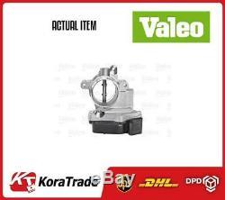 Valeo Throttle Body Valve Val700432