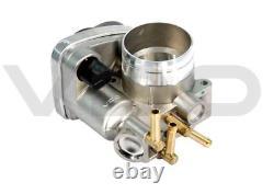 Vdo 408-238-323-014z Throttle Body Air Supply Audi Seat Vw Wholesale Price Sale