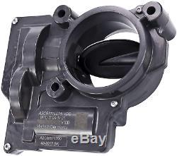 Vdo A2C59511700 Control Flap, air supply