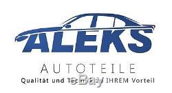 Vdo Drosselklappe Steuerklappe Audi A3 Vw Scirocco Golf VI Passat 03l128063af