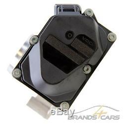 Vdo Drosselklappenstutzen Drosselklappe Audi A3 Cabrio 8p 2.0 Tdi Bj 08-10