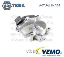 Vemo Throttle Body V10-81-0083 P New Oe Replacement