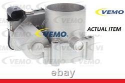 Vemo Throttle Body Valve V10-81-0086