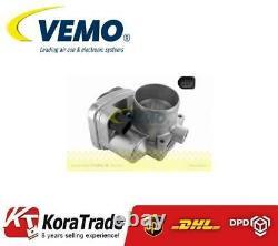 Vemo V10-81-0068 Oe Quality Throttle Body Valve