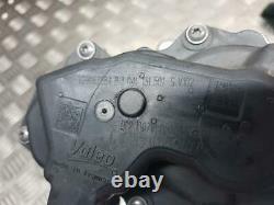 Volkswagen Golf (mk7) 2012 To 2017 2.0 GTD EGR Valve+WARRANTY