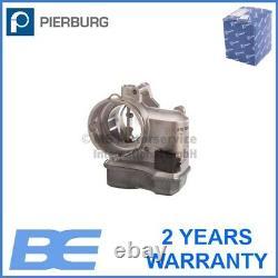Vw Audi Seat AIR SUPPLY CONTROL FLAP Genuine HD Pierburg 700688060 03G128063L
