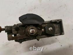 Vw Golf Jetta Mk2 Corrado 1.8 16v Kr 2.0 9a Throttle Body B9 256 051 063