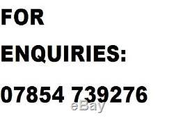 Vw Golf Jetta Scirocco Eos Tiguan 1.4 Tsi Throttle Body Flap Switch 03c128063a