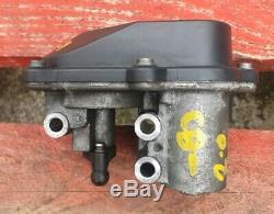Vw Golf Mk6 2.0 Tdi Cba Cbb Inlet Manifold Flap Actuator 03l129086 03l 129 086